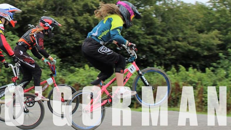 Ciara O'Gorman | Irish Rider Profiles