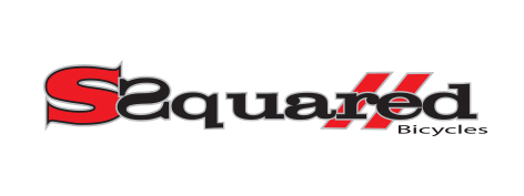SSquared Logo