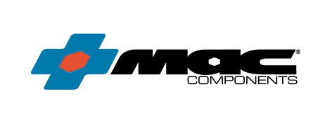 Mac Components Logo