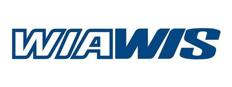 WiaWis Bikes Logo