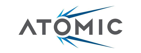 Atomic Performance Logo