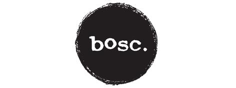 BOSC Logo