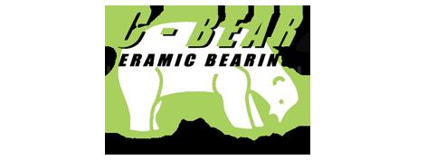 C-Bear Logo