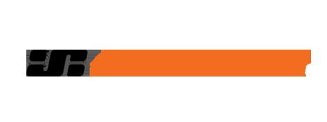 Jet Black Logo