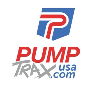 PumpTrax USA Logo