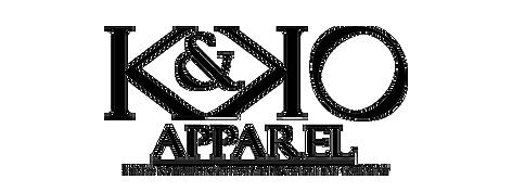 K&KO Logo