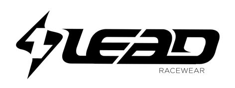 Lead Raceware Logo