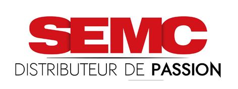 SEMC Bike Dist Logo