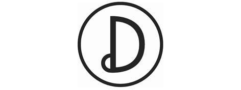 Dane Components Logo