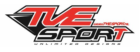 TVE Sport Logo
