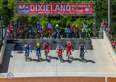 2018 Dixieland Nationals-3992