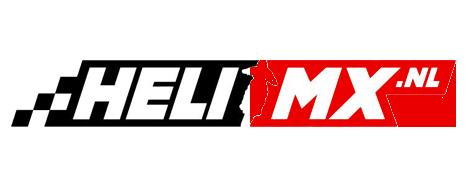 HeliMx nl Logo