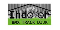 Indoor BMX Track Dijk
