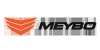 Meybo Bikes