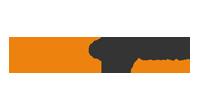 Oegema Transport Logo