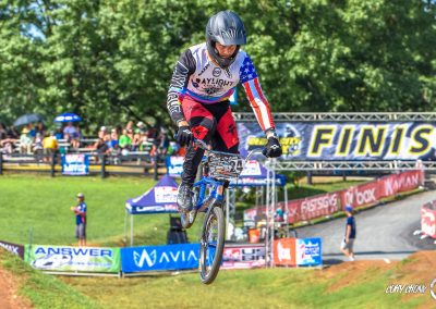 Derby City Nationals USA BMX - Cory Cronk 12