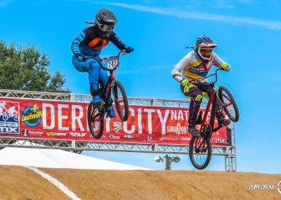 Derby City Nationals USA BMX - Cory Cronk 18