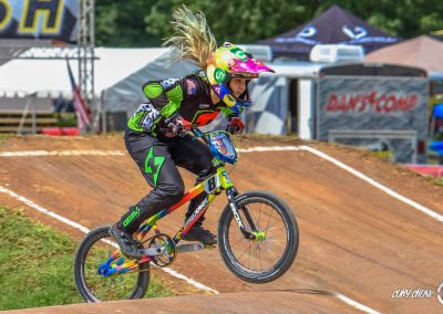 Derby City Nationals USA BMX - Cory Cronk 30