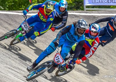Derby City Nationals USA BMX - Cory Cronk 31