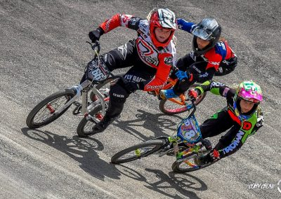 Derby City Nationals USA BMX - Cory Cronk 37