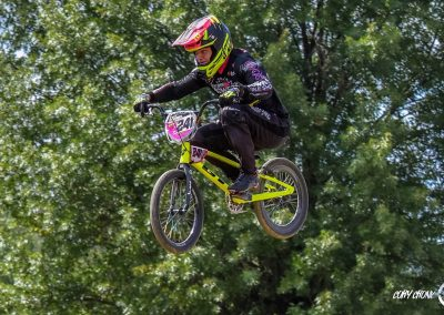 Derby City Nationals USA BMX - Cory Cronk 6
