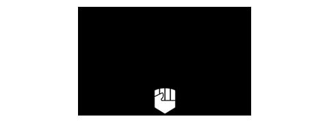 FIST Gloves Logo | Fifteen