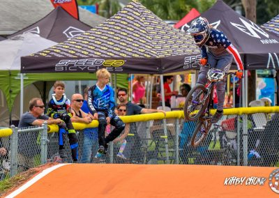 Sarasota National USA BMX - Kirby Cronk -DSC_2181