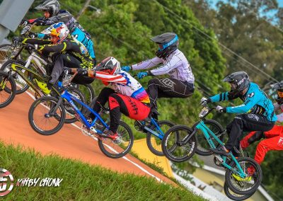 Sarasota National USA BMX - Kirby Cronk -DSC_2454