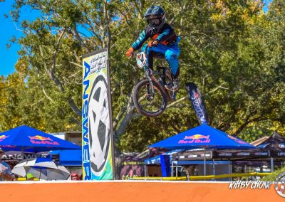 Sarasota National USA BMX - Kirby Cronk -DSC_2701