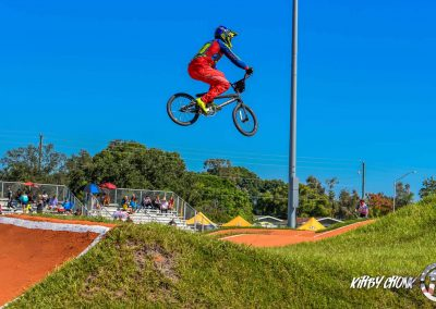 Sarasota National USA BMX - Kirby Cronk -DSC_2905