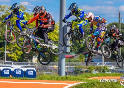 Sarasota National USA BMX - Kirby Cronk -DSC_3248