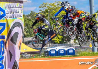 Sarasota National USA BMX - Kirby Cronk -DSC_3321