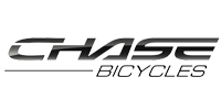 Chase Bicycles Logo