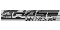 Chase Bicycles Logo