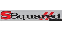 Ssquared BMX Logo