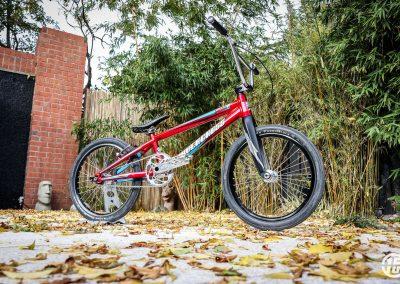 Supercross Envy RS7-1397