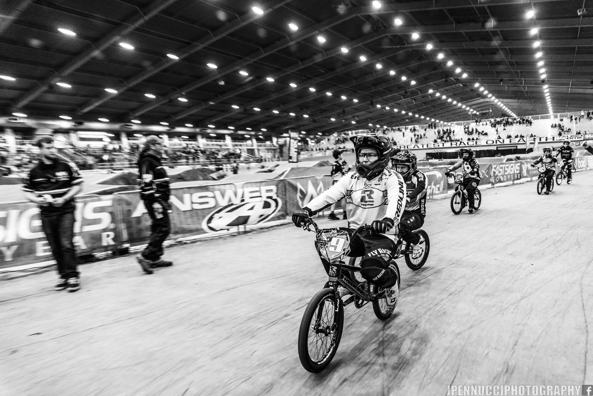 USA BMX Grands 2018 - Eric Rupe - 51x winner - JPennucci Photography