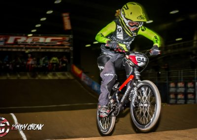USA BMX Grands 2018 - Kirby Cronk 20181123-DSC_4152-2