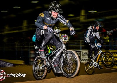 USA BMX Grands 2018 - Kirby Cronk 20181123-DSC_4159-2