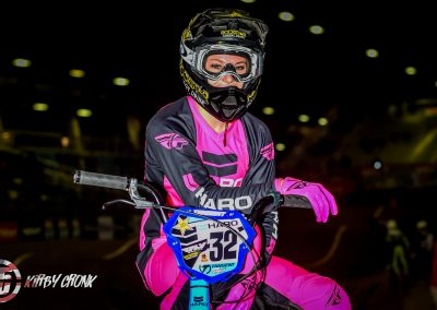 USA BMX Grands 2018 - Kirby Cronk 20181123-DSC_4166