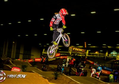 USA BMX Grands 2018 - Kirby Cronk 20181123-DSC_4171-2