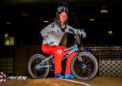 USA BMX Grands 2018 - Kirby Cronk 20181123-DSC_4172