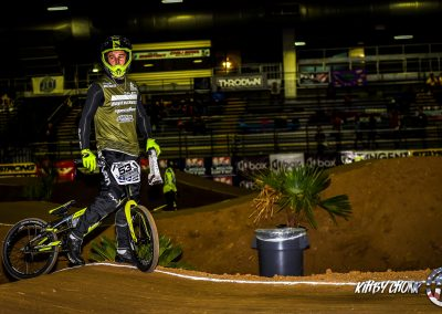 USA BMX Grands 2018 - Kirby Cronk 20181123-DSC_4177