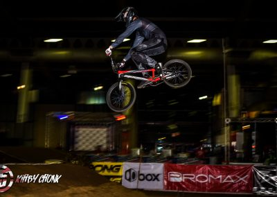 USA BMX Grands 2018 - Kirby Cronk 20181123-DSC_4183