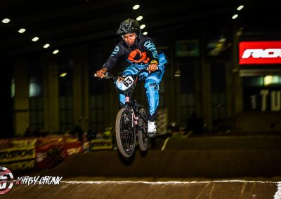 USA BMX Grands 2018 - Kirby Cronk 20181123-DSC_4185