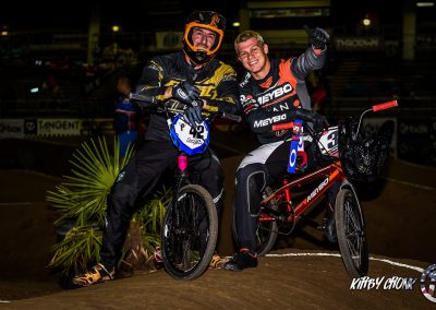 USA BMX Grands 2018 - Kirby Cronk 20181123-DSC_4186-2