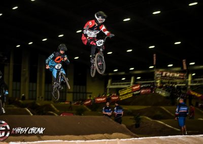 USA BMX Grands 2018 - Kirby Cronk 20181123-DSC_4197