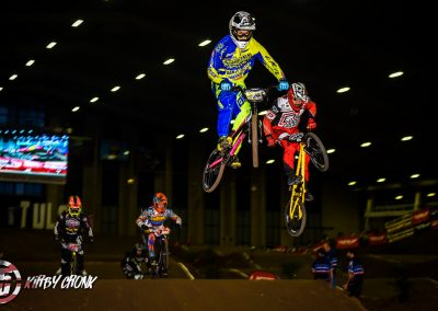 USA BMX Grands 2018 - Kirby Cronk 20181123-DSC_4200