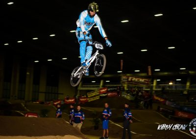 USA BMX Grands 2018 - Kirby Cronk 20181123-DSC_4203
