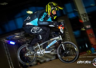 USA BMX Grands 2018 - Kirby Cronk 20181123-DSC_4208